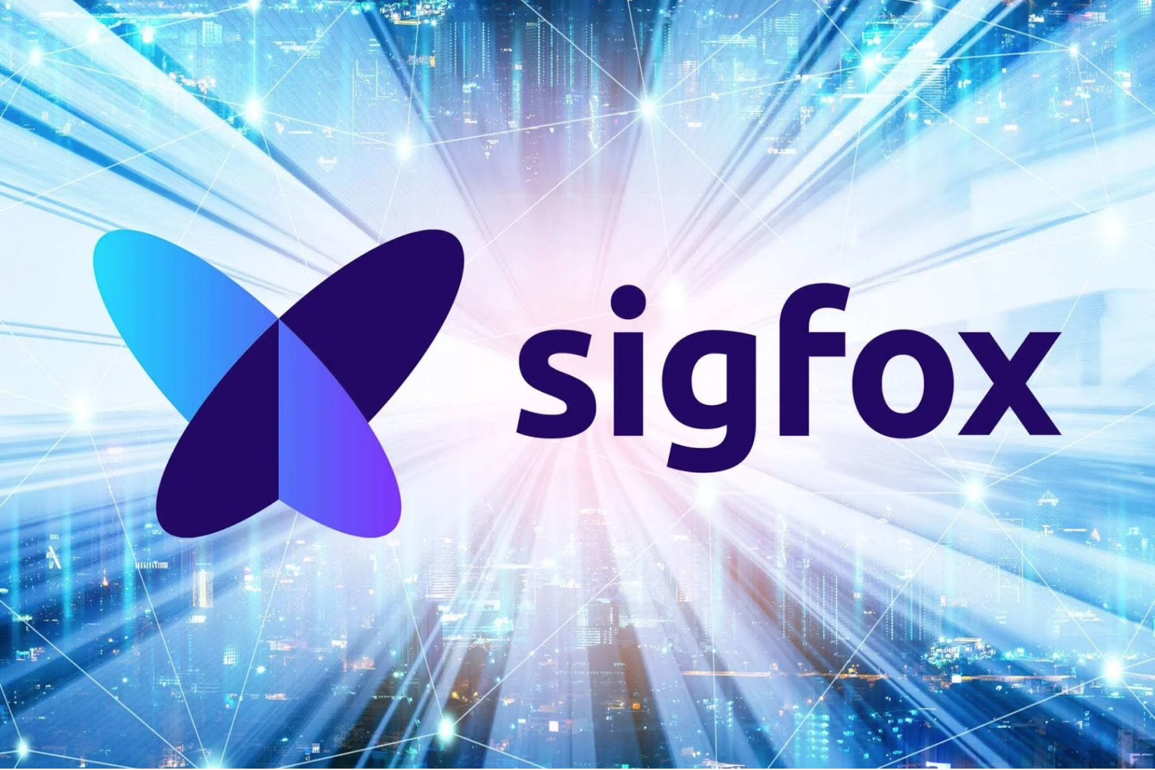 Sigfox prepara rastreadores de un dólar para contratos masivos de cadenas de suministro