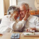 Cuidando ancianos con IoT