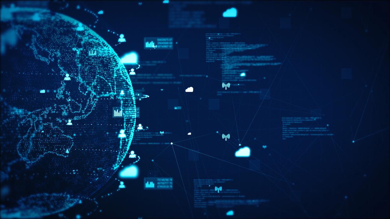 """Ludovic Le Moan: """"Sigfox se está enfocando en refinar los datos y venderá sus redes francesa y estadounidense en 2021"""""""