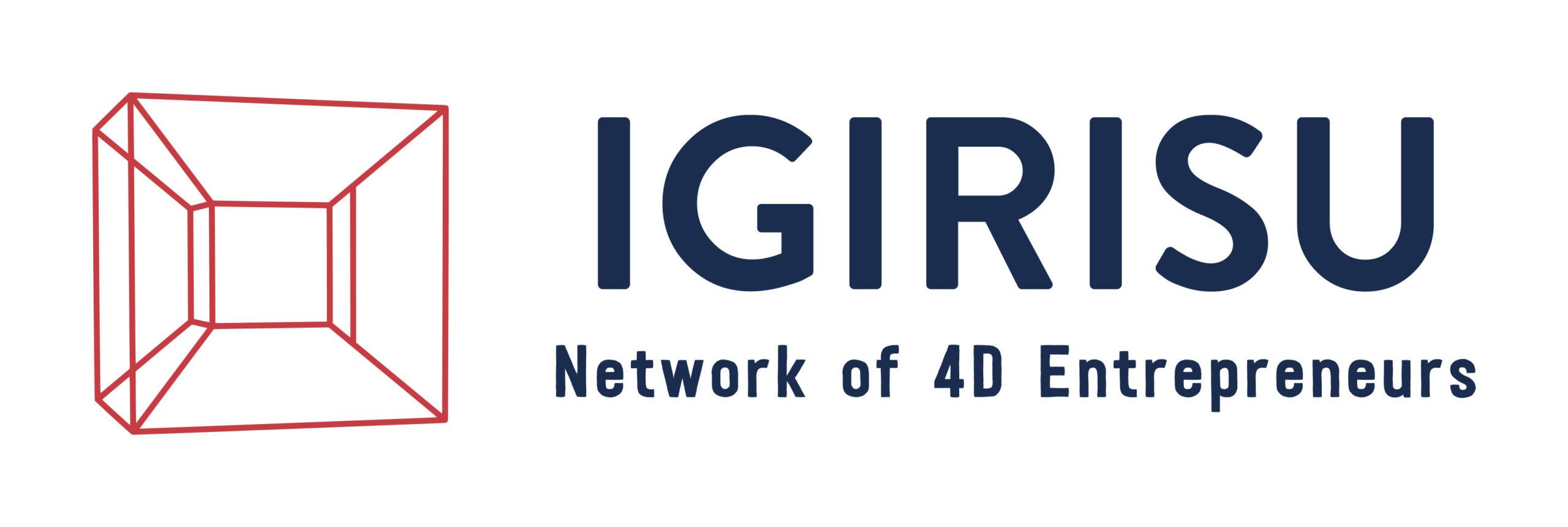 Igirisu-Net