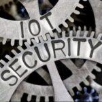 análisis de riesgos ciberseguridad
