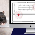 vigilancia digital de roedores IoT