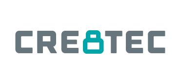 CRE8TEC Pte Ltd