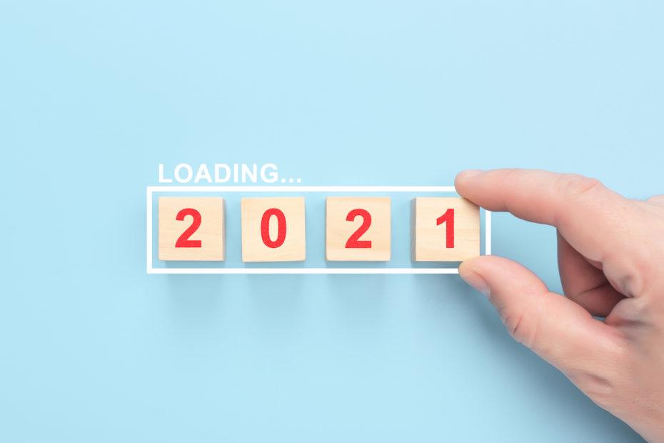 Sigfox en 2021