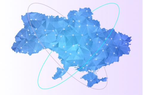 Sigfox Ucrania