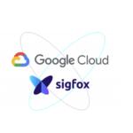 Sigfox y Google Cloud