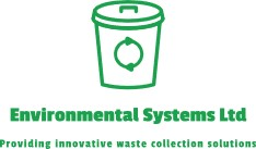 Environmental Systems Ltd