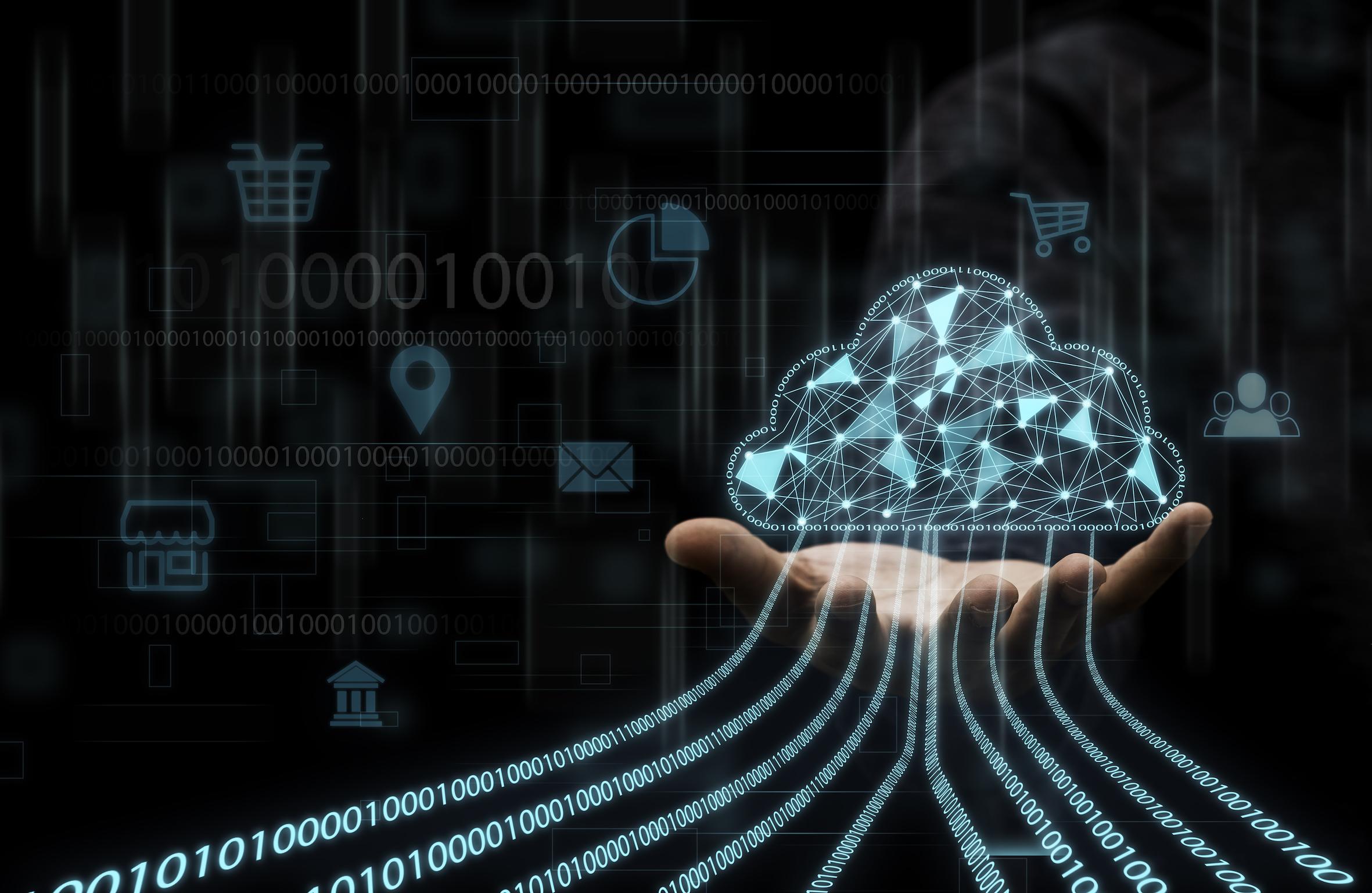 Sigfox lleva las soluciones de IoT a la nube