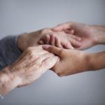 monitoreo de personas vulnerables