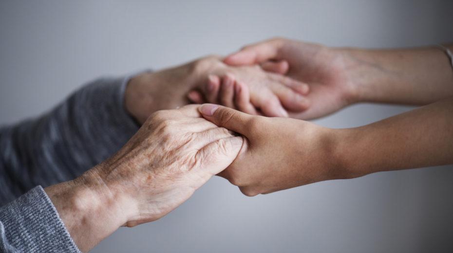Una prueba en Londres utiliza el IoT para monitorear el bienestar de las personas vulnerables en sus hogares