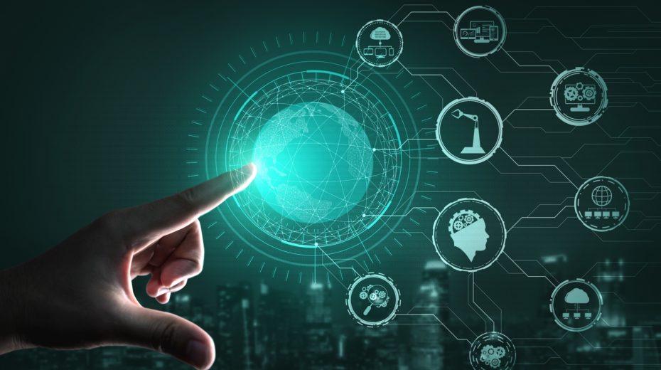 Sigfox construye una red de comunicaciones teniendo en cuenta la seguridad