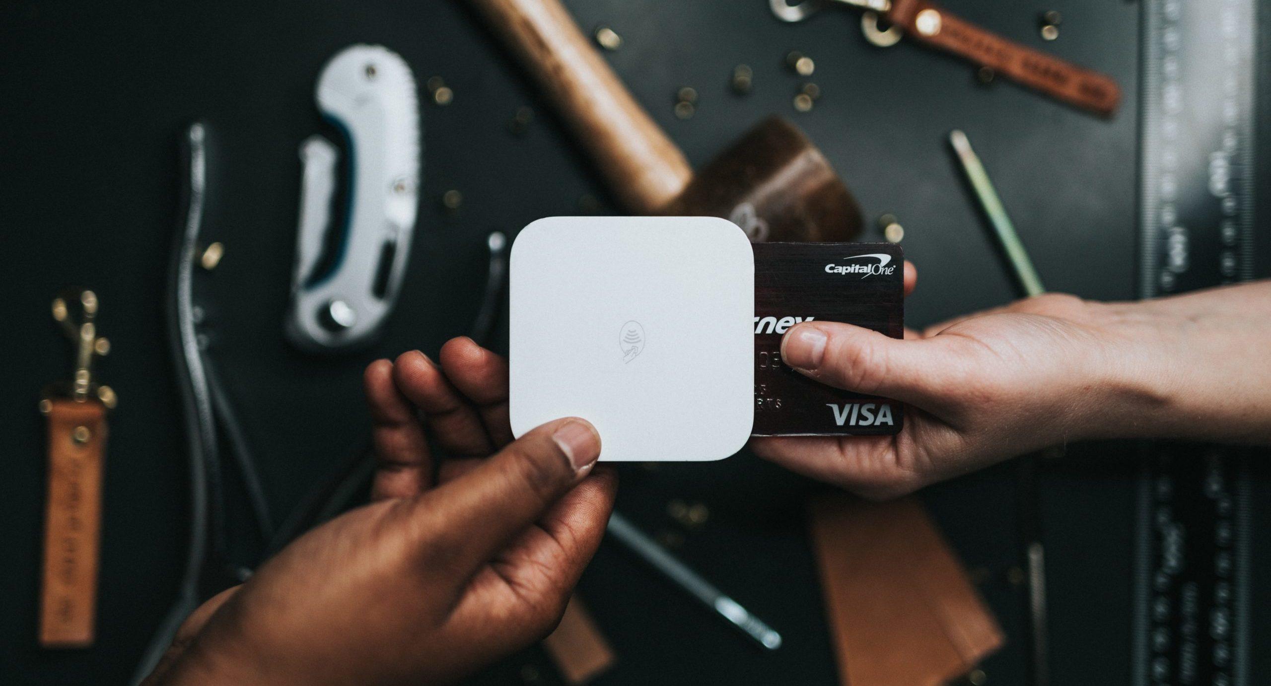 Wider adoption, faster returns – so how do you make IoT pay?