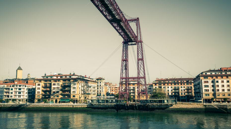 Soluciones IoT de #Sigfox y #Stechome en 300 viviendas vulnerables del País Vasco para su rehabilitación energética