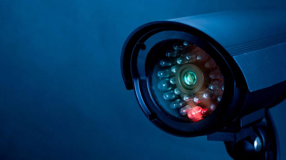 ¿Cómo una red 0G puede ayudar a los sistemas de alarma para el hogar dándole una protección de la más alta calidad? #Sigfox