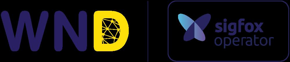 logo-color-1000