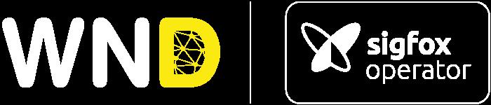 logo_wnd_bco-700x150-1.png