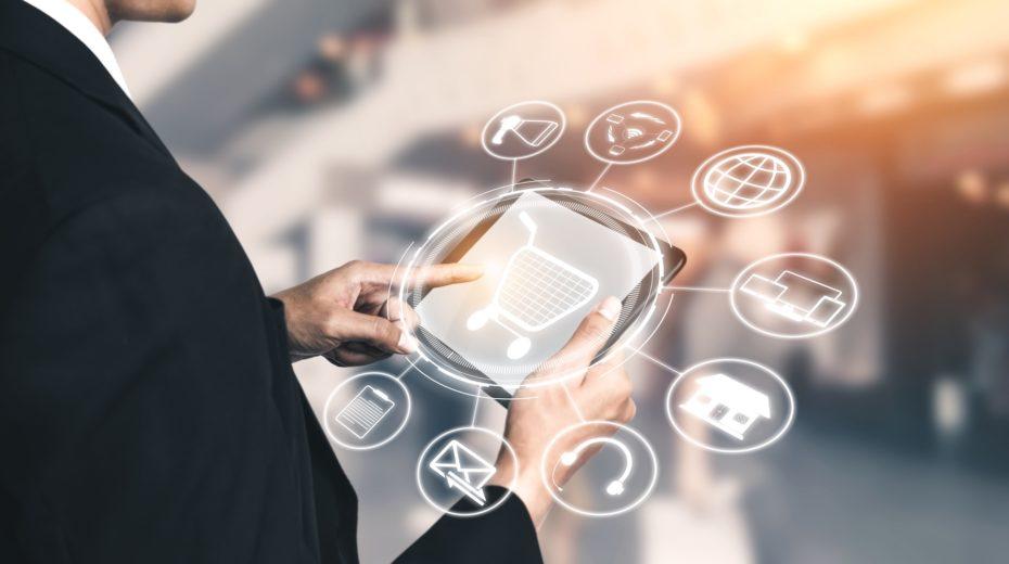 ¿De qué manera los minoristas pueden aumentar la eficiencia de la cadena de suministro con IoT? #Sigfox