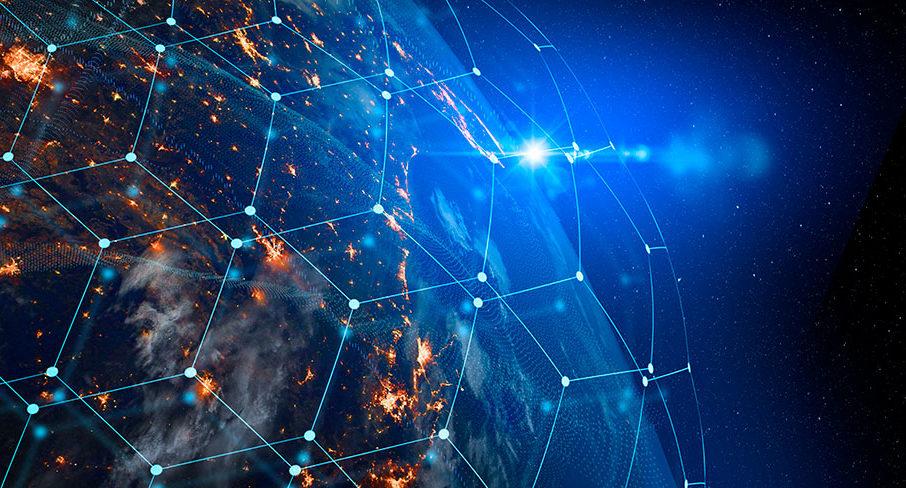 La lista de las empresas innovadoras a seguir en 2021 según IoT News #Sigfox