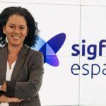 Sigfox España