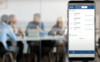 Daizy: La plataforma IoT abierta para las empresas