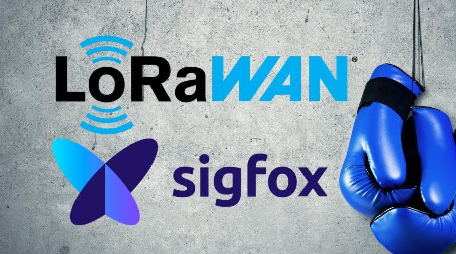 ¿Es hora de que Sigfox y LoRaWAN llamen a una tregua y se unan? Algunos lo dicen