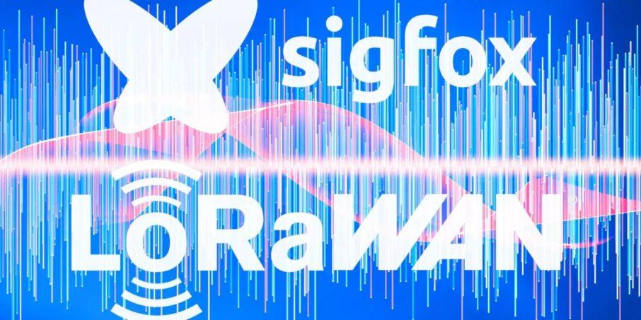 Sigfox y LoRaWAN