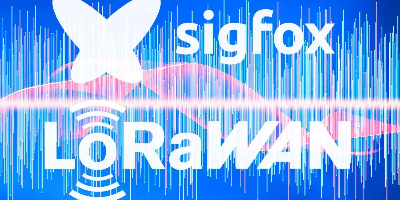 """""""Si pudiera implementar LoRa en una red #Sigfox …"""": el caso del crossover de IoT de bajo consumo"""