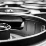 rastreadores de barriles