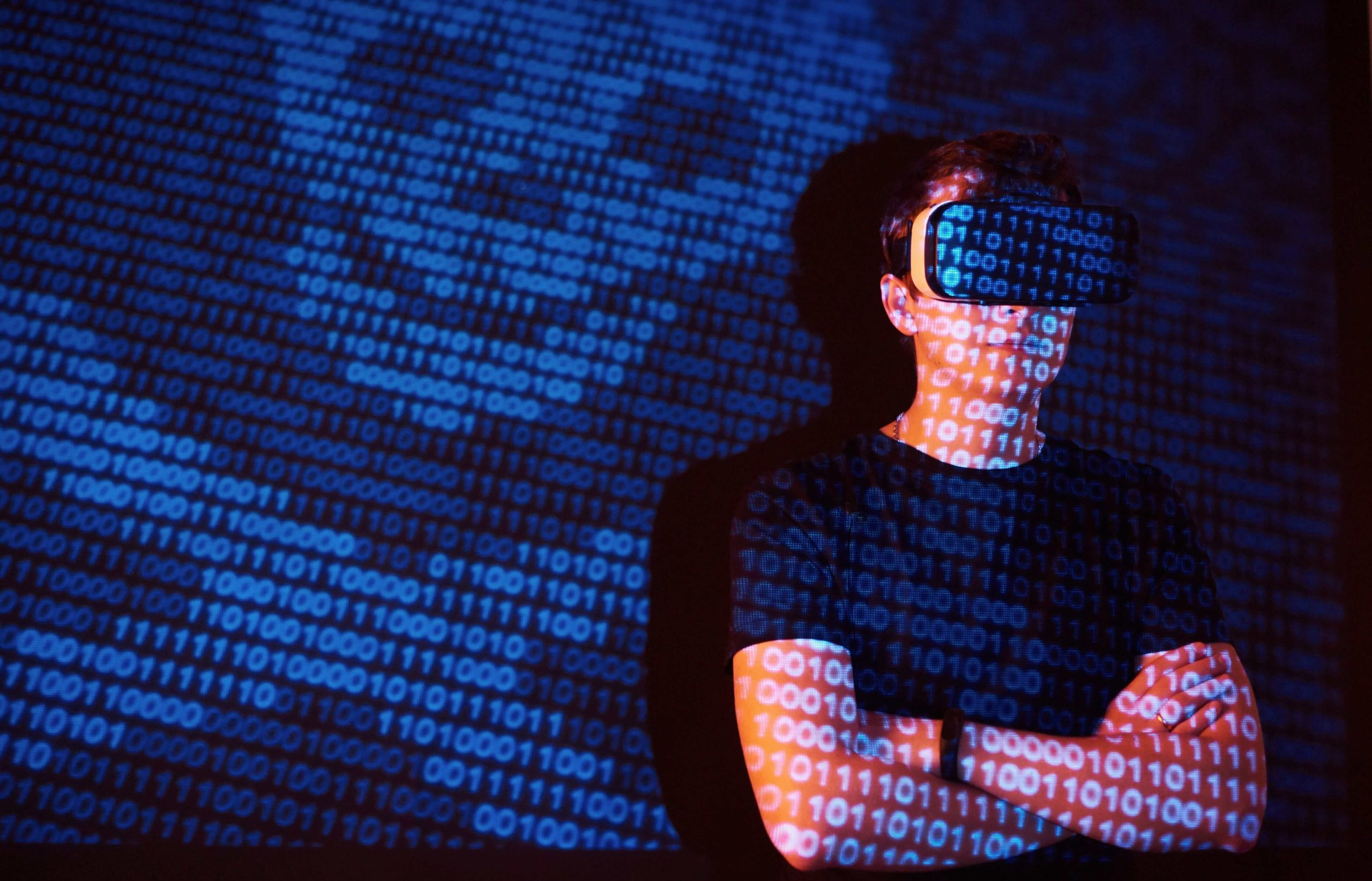 ¿De qué manera IoT permite mejorar los sistemas de seguridad? #Sigfox