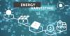 NOWI: Impacto ambiental positivo de la cosecha de energía