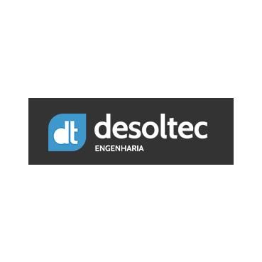 Desoltec