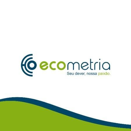 Ecometria