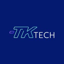 TK Tech