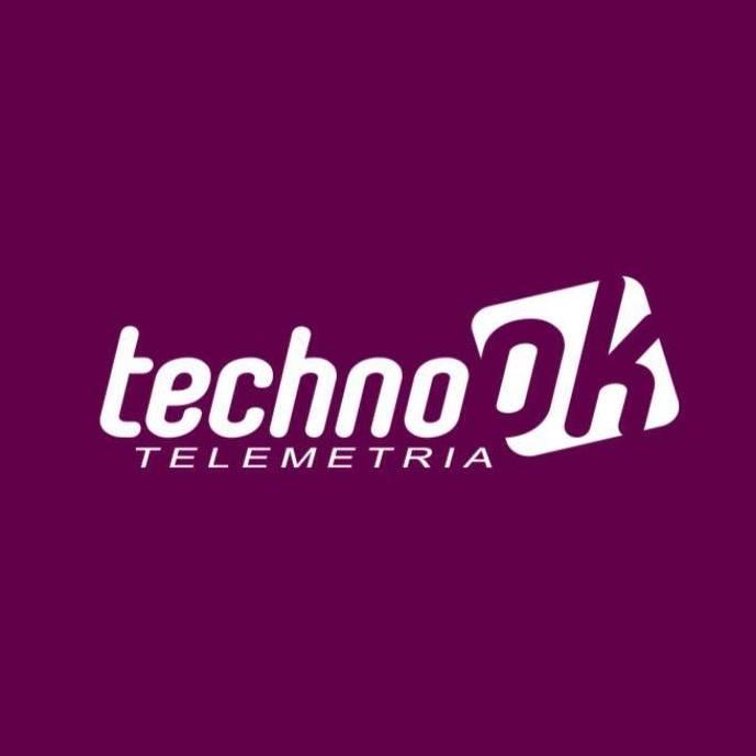 Techno Ok