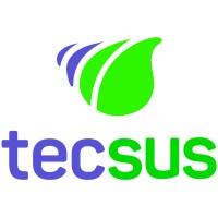 Tecsus