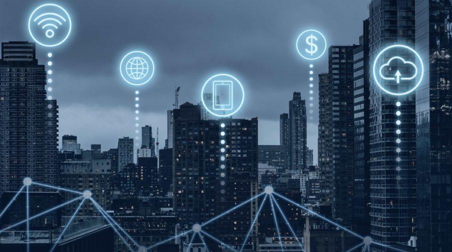 0G vs. 5G, ¿alternativa o compatibilidad para un mundo conectado?