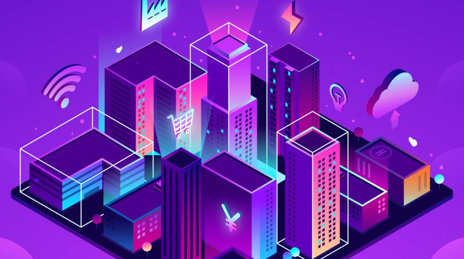 Sigfox está expandiendo el IoT: 12 bytes a la vez