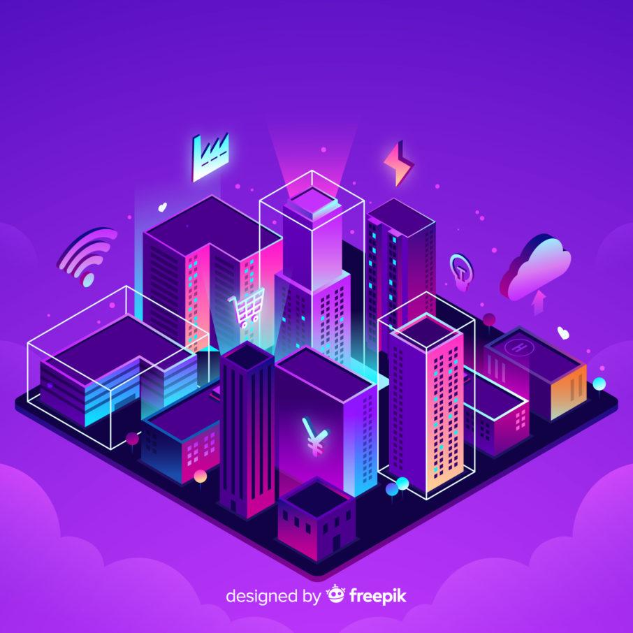 Objetos conectados a IoT