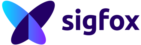 logo-sigfox-color_1000